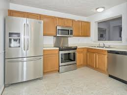 Kitchen Cabinets Frederick Md March 2017 My1245team Com