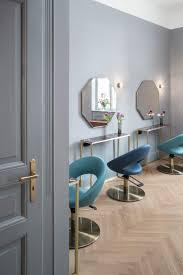 25 best hair salon chairs ideas on pinterest hair salons salon