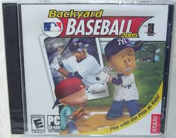 triyae com u003d new backyard baseball various design inspiration