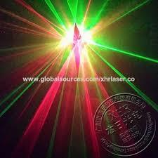 china disco dj lights sal from guangzhou wholesaler guangzhou