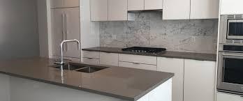 Kitchen Cabinets Bc Kitchen Cabinets Richmond Bc Konj Us