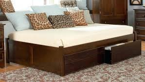 how to make a daybed frame queen daybed frame diy daybed with trundle findables me