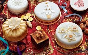 budweiser beer cake the best christmas cakes angela hartnett judges budget vs luxury