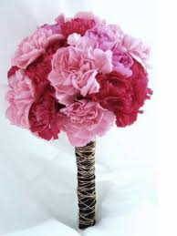 flowers for mothers day a dozen roses for mom mother u0027s day flowers ideas happy