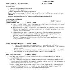 insurance resume exles insurance resume exles new claims adjuster underwriting assistant