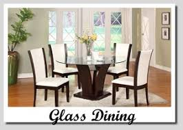 Houston Texas Dining Room Furniture - Dining room chairs houston