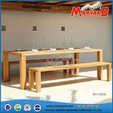Teak Furniture Patio China High Quality Best Selling Teak Furniture Patio Garden Sofa