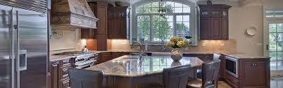custom kitchen u0026 bath cabinets u2013 wood u0026 melamine kitchen