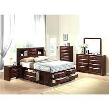 4 piece bedroom set ludlow 4 piece king bedroom set ashley