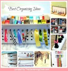 tips for organizing your home organizing tips for home organizing daily tips for organizing your