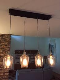 off center light fixture lighting spdt center off light switch lighting fixture centre