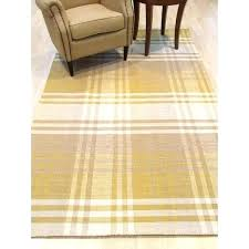 Plaid Area Rug Outstanding Plaid Rug Power Loomed Tartan Plaid Area Rug Plaid