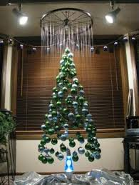 my ornament tree 261 ornaments is all mobile tree ornament tree