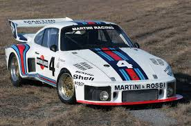 martini porsche jazz historic drendel porsche collection at amelia island 2012 photo