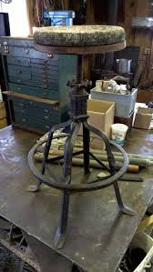 Wall Mounted Drafting Table by 20 Best Antique Drafting Table Images On Pinterest Drafting