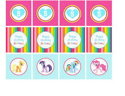 my pony cupcake toppers my pony cupcake toppers cupcake toppers party my