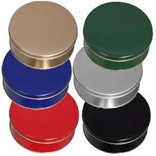 colored cookie tins us box corp