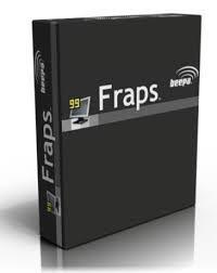 fraps full version sinirsiz çekim beepa fraps full 3 5 99 15623 download indir full program indir