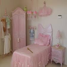 girls disney bedroom ideas vintage decor ideas bedrooms girls disney bedroom ideas vintage decor ideas bedrooms