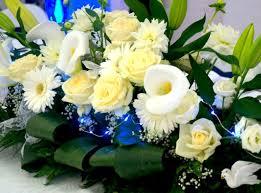 fleurs mariage les fleurs pour mariage pivoine etc