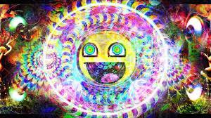 trippy stoner wallpaper 58 images