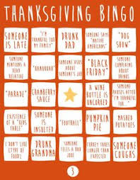 http catchmyparty free printable thanksgiving bingo