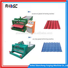 metal clips making machine metal clips making machine suppliers