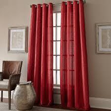 Manhattan Curtains Curtains Are A Real Color Splash Manhattan Grommet Top