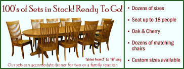 Mission Dining Room Furniture Dining Tables Mission Dining Tables Oak Dining Tables Wood