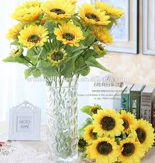 artificial sunflowers 71 best my online shop images on net shopping online
