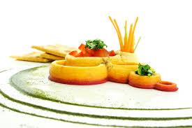 creation cuisine 3d 3d printing sliced balance thingiverse uc san diego