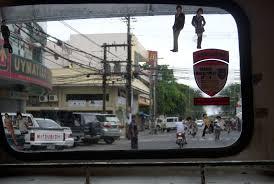 philippine pedicab elevation of dumaguete negros oriental philippines maplogs