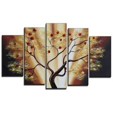 Ikea Paintings by Tree Canvas Wall Art Ideal Metal Wall Art On Ikea Wall Art Home