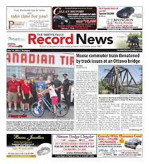 smithsfalls071416 by metroland east smiths falls record news issuu