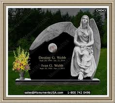 pictures of tombstones new montefiore cemetery farmingdale ny