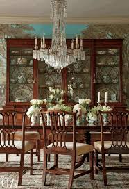 Standard Dining Room Table Size Rectangular Chandelier Traditional Dark Brown Rustic Country