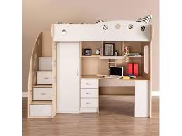 desk bed closet and desk in one bed and desk in one officeunique