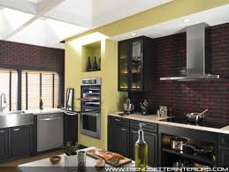 looking for kitchen aid appliances stop in at robertson kitchens