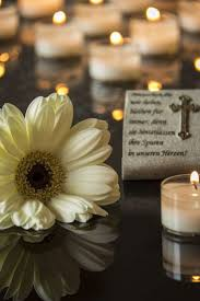affordable cremation services our affordable cremation service blue ridge funeral service