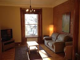 chambre à louer montreal appartement à louer montréal plateau mont royal 6 et demi