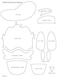 1206 best templates images on pinterest silhouette design