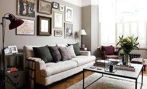 Sofa For A Small Living Room Sofa For Small Living Room Pauljcantor