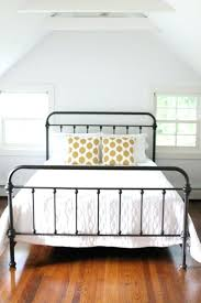 Metal Bed Frame Costco Bed Frame Cost Adjustable Bed Frame Costco Cal King