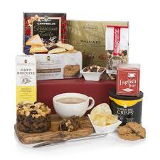 Get Well Soon Gift Basket Get Well Soon Hampers Luxury Fruit Gift Baskets
