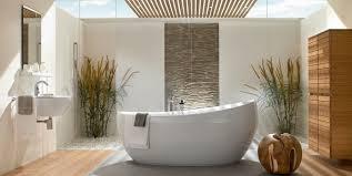 badezimmer landhaus uncategorized geräumiges badezimmer mit bder badezimmer