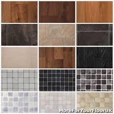 Nautolex Vinyl Flooring by Adhesive Vinyl Flooring Flooring Designs