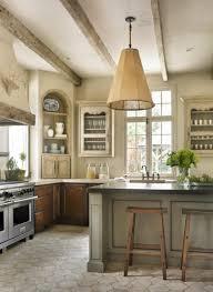 cottage kitchen design ideas kitchen white country kitchen cabinets old style kitchen country