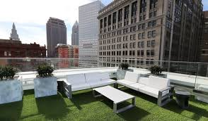 the premier rooftop patios in northeast ohio best patio contest