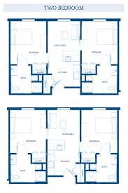 H2o Residences Floor Plan by Shepherd Living At Savannah Quarters U2013 Pooler Georgia