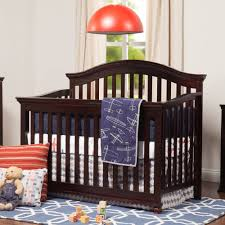 Davinci Kalani 4 In 1 Convertible Crib by Davinci Cribs Sherwood 4in1 Convertible Crib Davinci Kalani 4 In